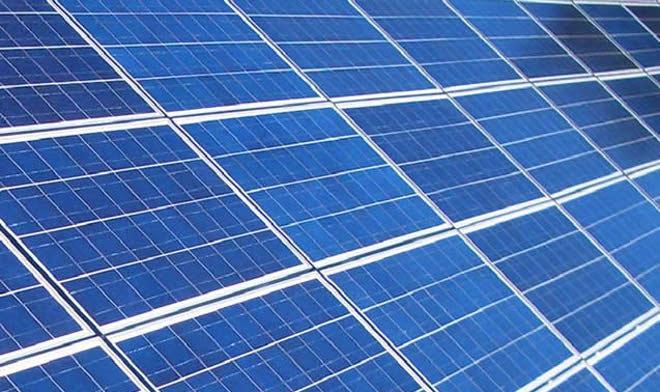 Energ as renovadas revista digital especializada en - Tipos de paneles solares ...