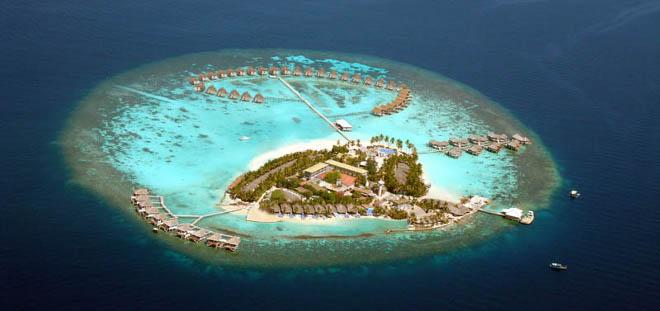 I'm No Angel. Capítulo 29-30 Las-Maldivas-quiere-ser-100-renovable
