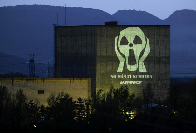 is nuclear power good or bad Is nuclear chemistry good or bad nuclear power plants are bad for many reasons: high construction cost high risks in accident unknown risks long construction time.