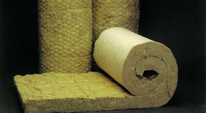 Energ as renovadas revista digital especializada en - Precio lana mineral ...