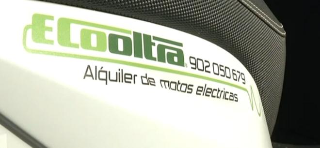 Ecooltra alquiler de motos el ctricas por meses en barcelona - Coches de alquiler por meses ...