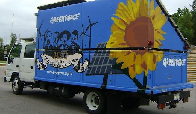 Energia Solar Mexico la Energía Solar en México