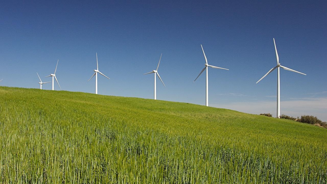 Energ as renovadas revista digital especializada en energ as renovables - Fotos energias renovables ...