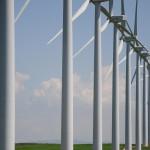 Se dispara el uso de energía renovable en Honduras