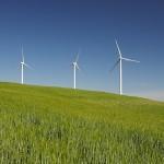 En juego las políticas en materia de clima y energía para 2030