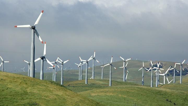 energia eolica 2