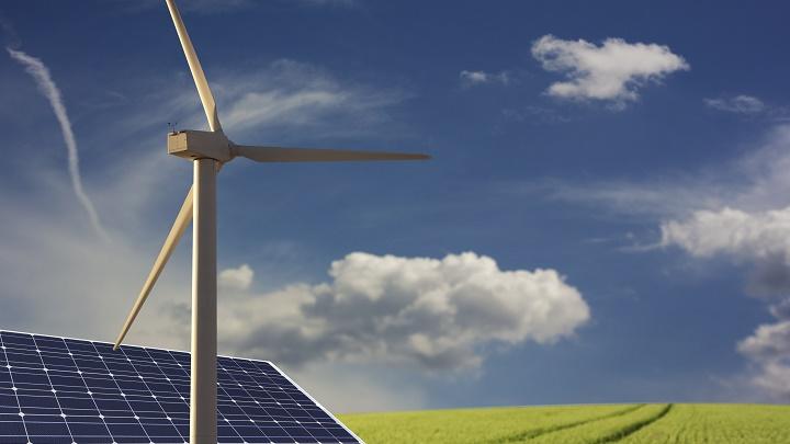 Energ as renovadas todo sobre la energ a renovable - Fotos energias renovables ...