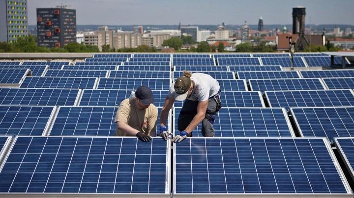 electricidad solar 2