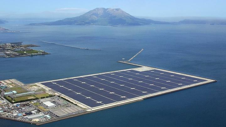 energia solar 1
