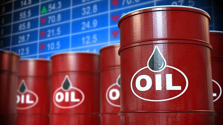 Petroleo inversiones