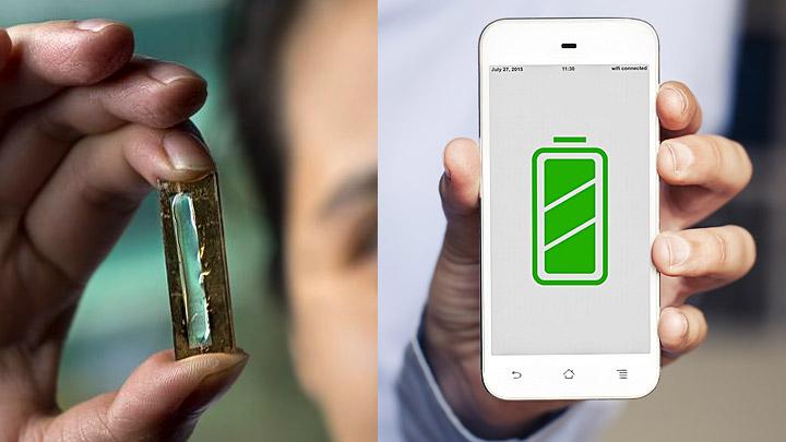 bateria-hilos-oro