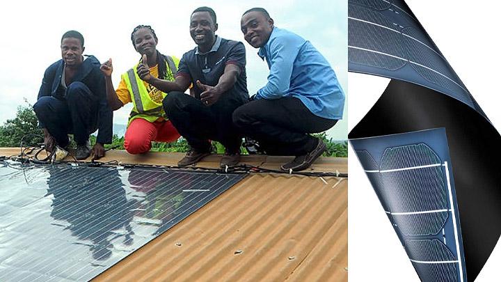 panel-solar-fino