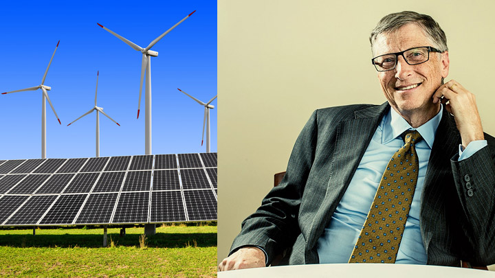 Bill-Gates-energias-verdes