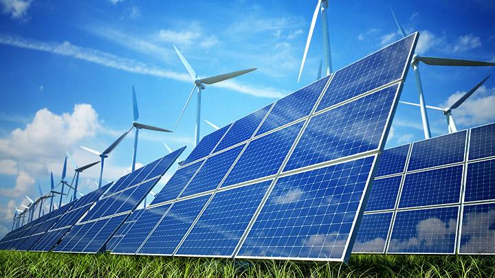 Energia-solar-y-ecolica