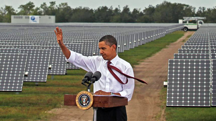 Obama-energias-limpias