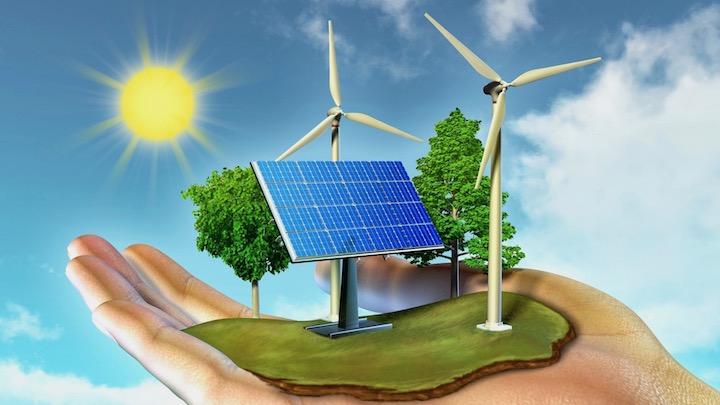 Energias-verdes-2