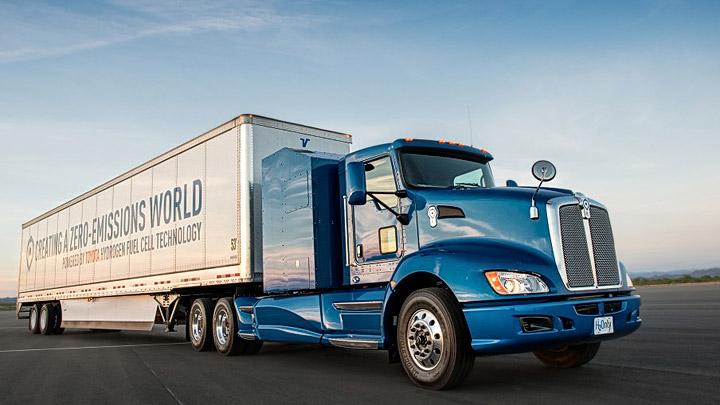 Camion-Toyota-propulsado-por-hidrogeno