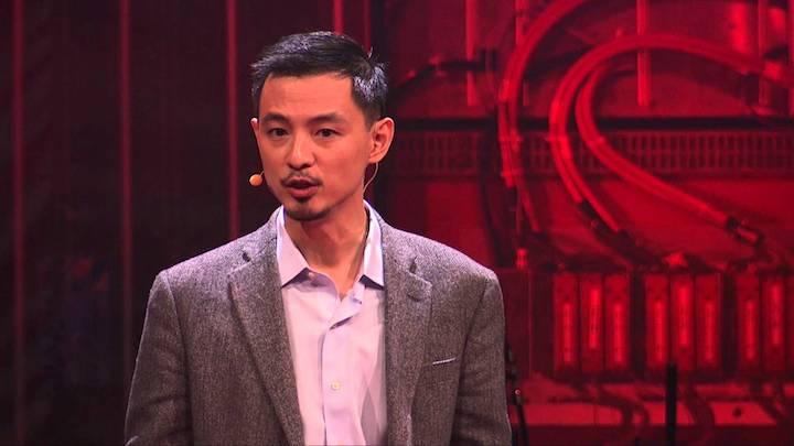 Mathew Liao