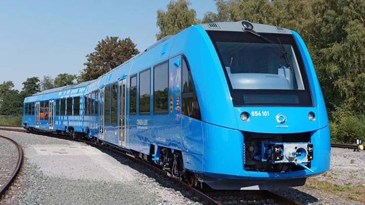 trenes-hidrogeno
