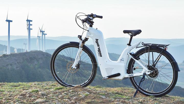 bici-hidrogeno