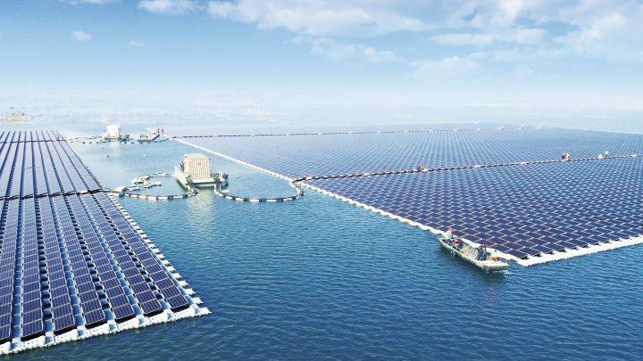 planta-solar-flotante