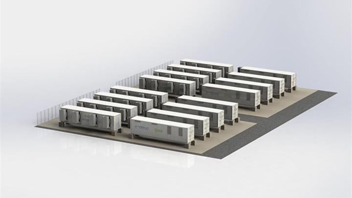 almacenamiento-energia-electrica