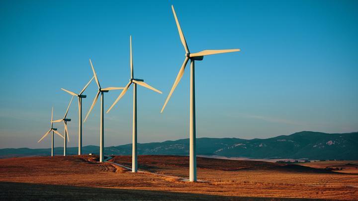 google-energias- renovables
