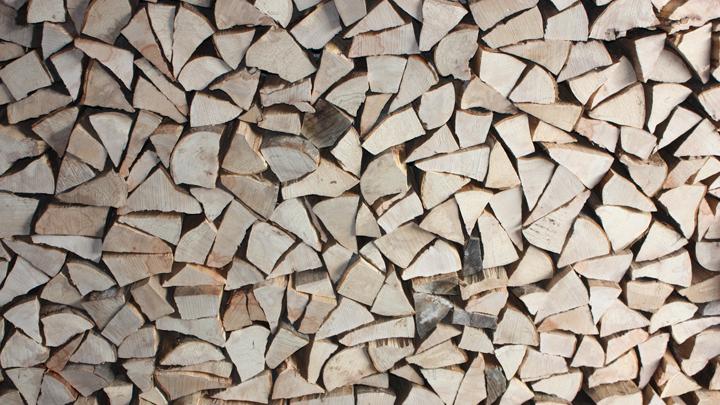 biomasa-calefaccion