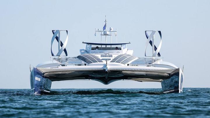 barco-hidrogeno