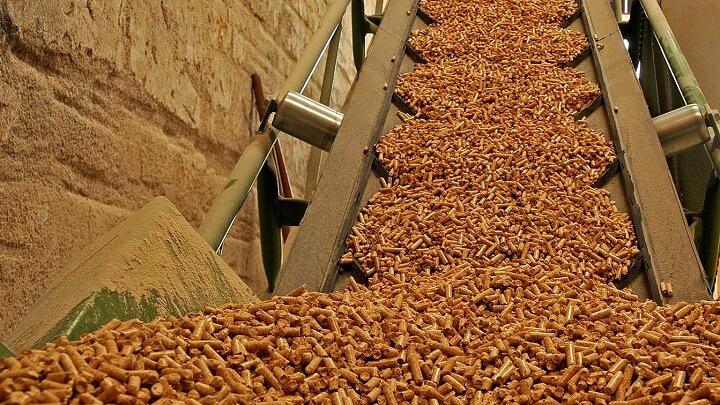 pellets-de-biomasa
