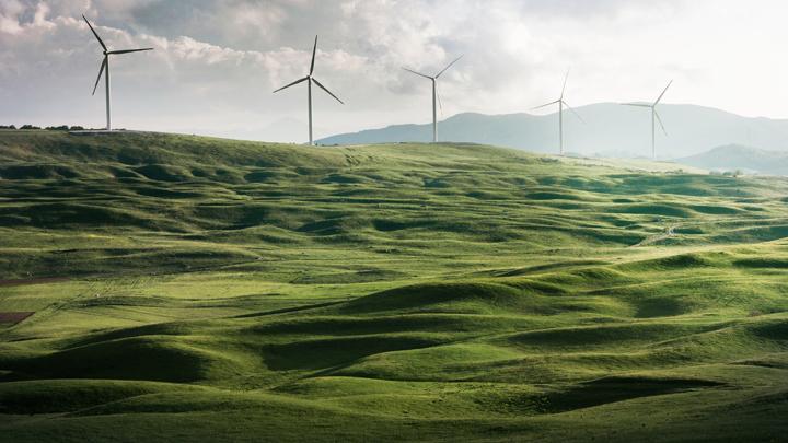 fondo-inversion-energia