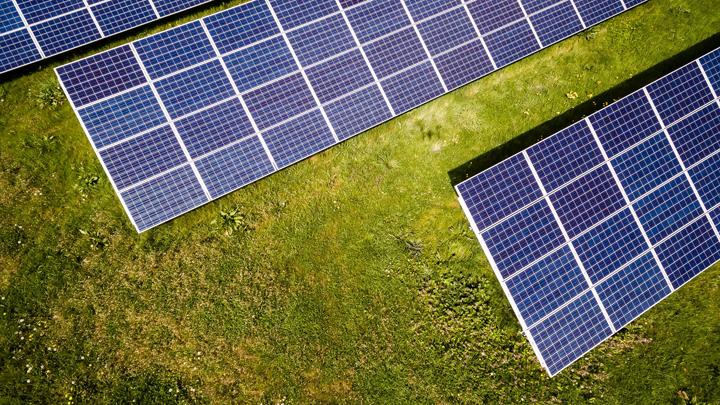 baterias-renovables