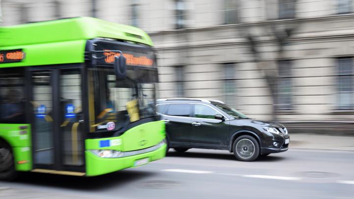 hidrogeno-autobuses