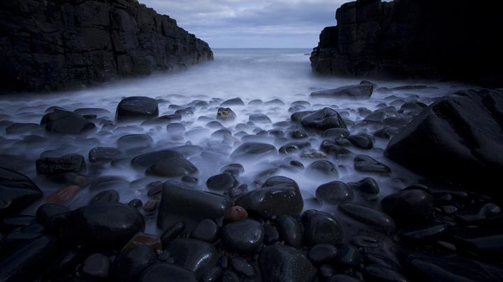 rocas-mar