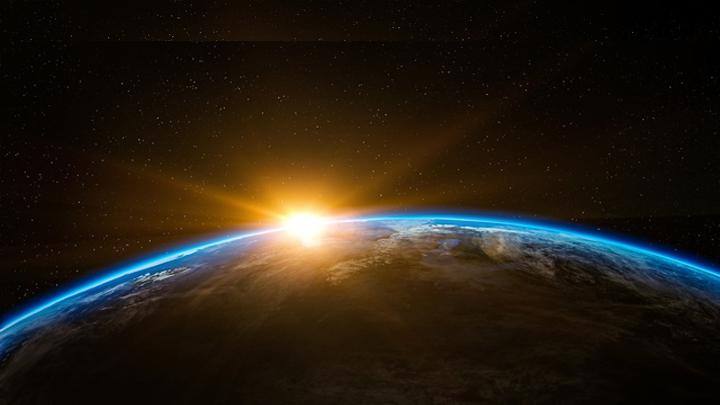 energia-solar-espacio