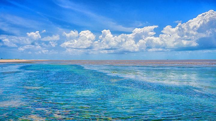 hidrogeno-mar