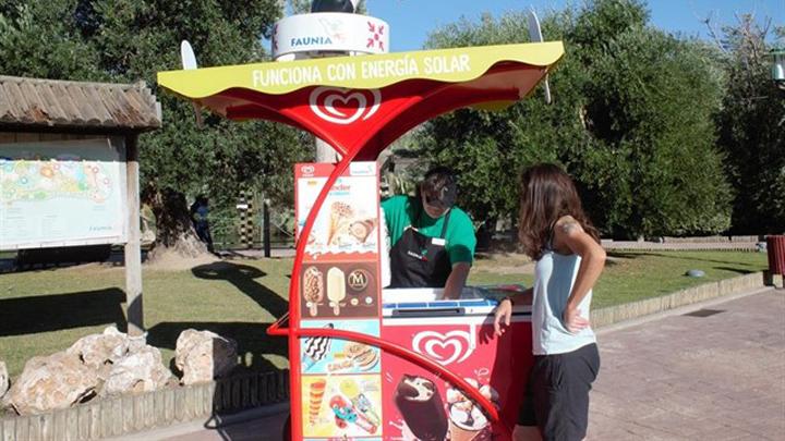carrito-helado