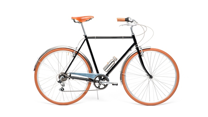 bici-electrica