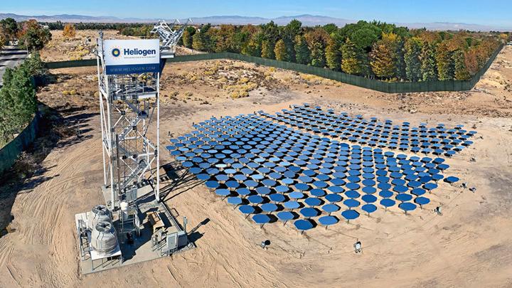 fotovoltaica-ia