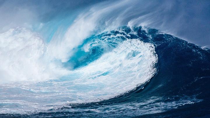 mar-hidrogeno