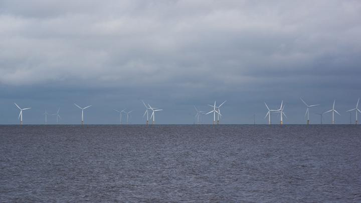 eolica-offshore-hidrogeno