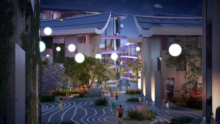 ciudad-futuro