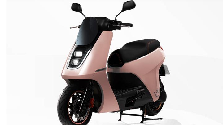 moto-electrica-hidrogeno