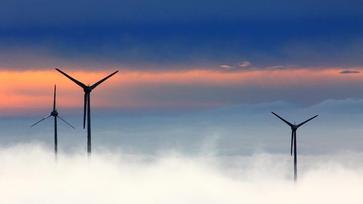 energias-renovadas