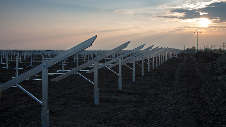 fotovoltaica-nocturna