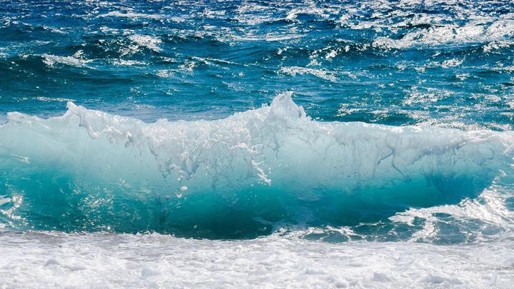 energia-mar