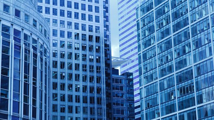 ventanas-energia