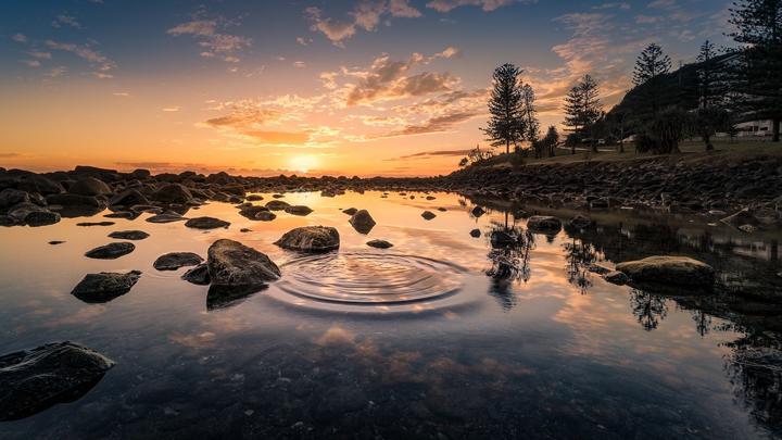 energia-agua-sol