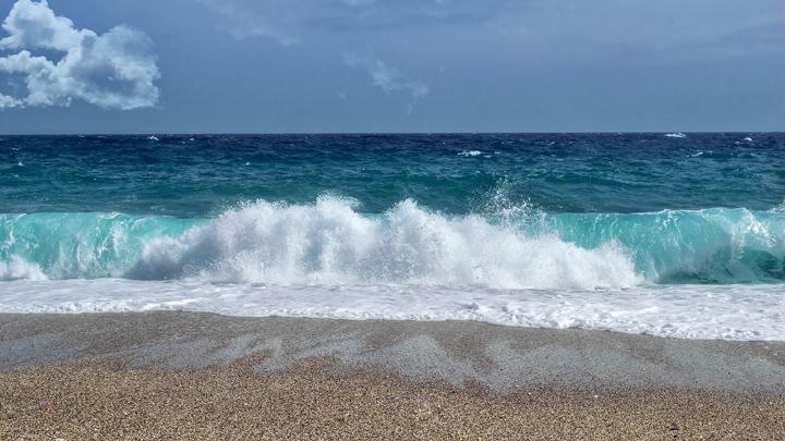 energia-olas