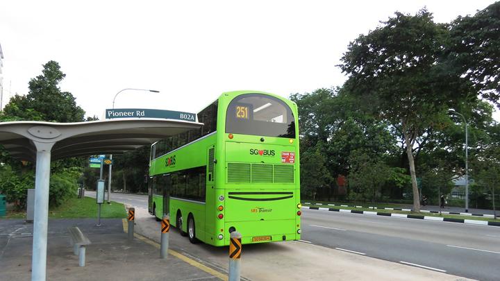 autobuses-hidrogeno